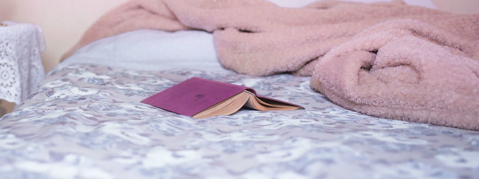 Stanze da letto hotel Vezzano
